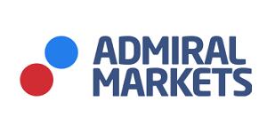 admiral markets hr