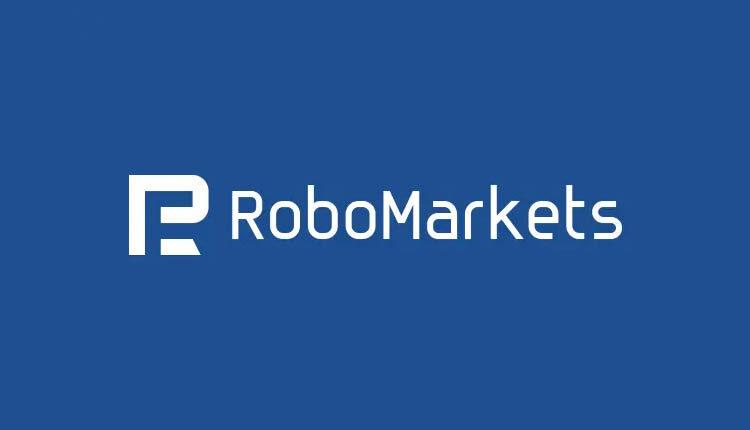 Robomarkets hrvatska